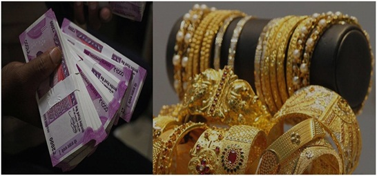 Benefits of Gold Loan in India